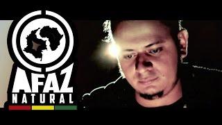 Afaz Natural - Quizás (Official Video)