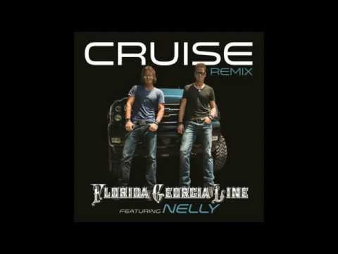 Florida Georgia Line Ft. Nelly - Cruise (Audio Only)