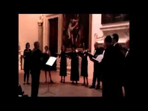 Luca Marenzio - Qual mormorio soave