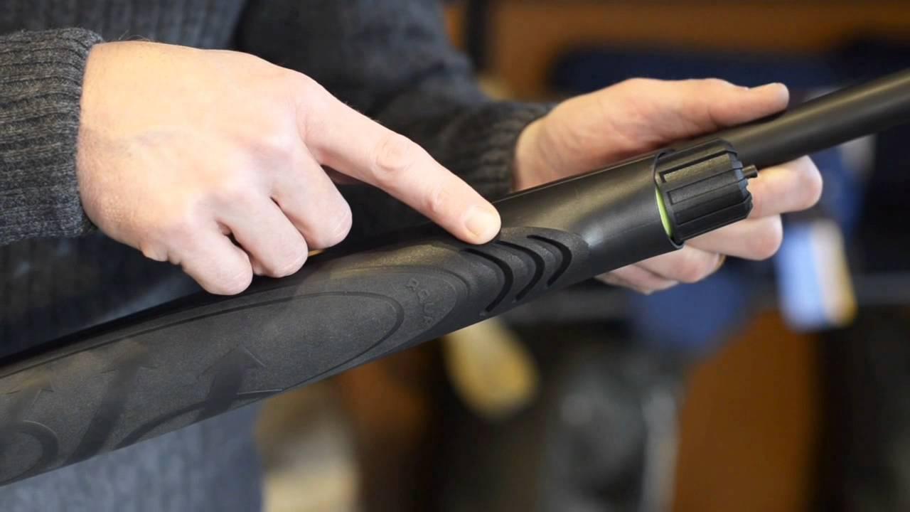 Beretta A400 Xtreme 2 Beretta A400 Xtreme