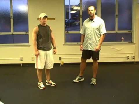 Fat Loss Tips- 4 Minute Rapid Fat Burning Workout(Afterburn)