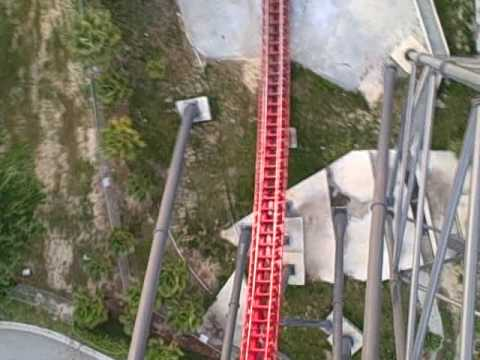 six flags magic mountain superman escape from krypton. X2 POV Six Flags Magic Mountain. X2 POV Six Flags Magic Mountain. 1:58. I tried to ride X back in 2005. I was in the queue for 2+ hours when we finally got