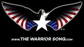 The Warrior Song - Aquila Natus (with lyrics)