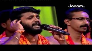 sree nandanam bajans Swamy ayyappa 9745988892,7025599834,