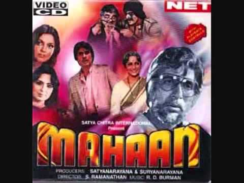 Mahaan Movie Watch video