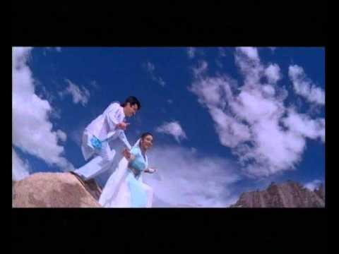 Chalo Chale Mitwa Full Song | Nayak | Anil Kapoor | Rani Mukherjee...