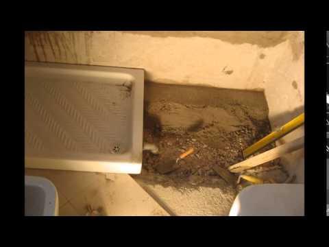 Sostituzione vasca con doccia prezzi