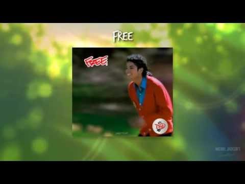 Michael Jackson - Free