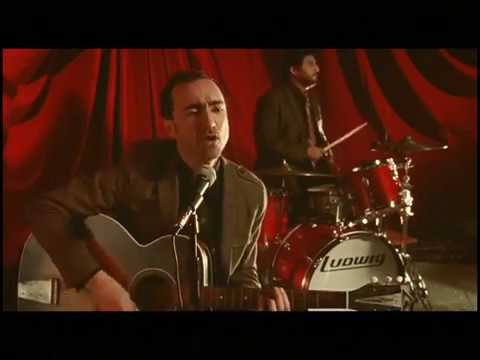 The Shins - Phantom Limb (OFFICIAL VIDEO)