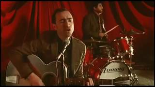 The Shins - Phantom Limb [OFFICIAL VIDEO]
