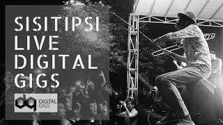 Download Lagu Sisitipsi - Aroma Dia Live Upn Veteran Jakarta Gratis