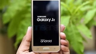 Hard Factory reset, como formatar, tirar senha, desbloquear Samsung Galaxy j2 SM-J200BT