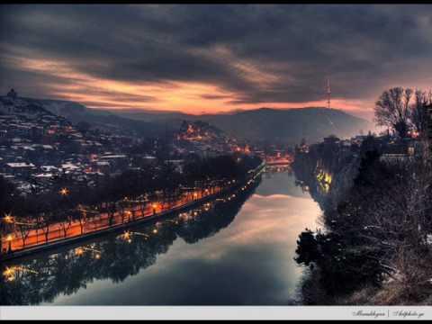 утепляющий слой погода в грузии сейчас тбилиси словами, это