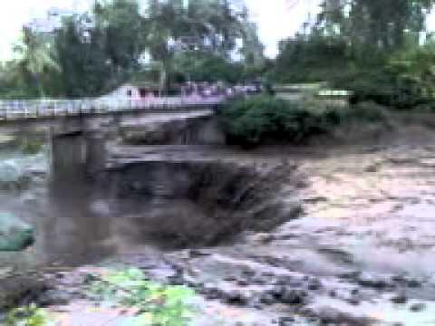 jembatan kali pabelan selatan tlatar,by yuanaariye@yahoo.com...2