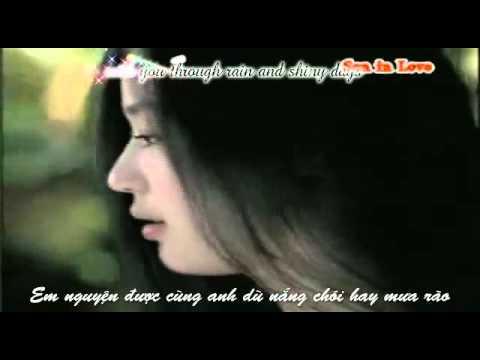 Học Tiếng Anh Qua Video Bài Hát Tiếng Anh Có Phụ đề Anh Việt 5 video