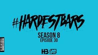 Chip, Konan, Giggs, Ghetts, F1 | Hardest Bars | S8 EP30 | Link Up TV