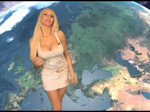 лариса сладкова фото голая