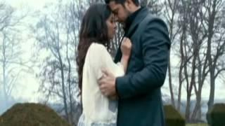 Kadal-Moongil Thottam  Song - AR Rahman 2013