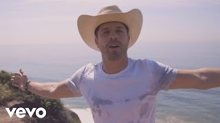 Dustin Lynch Making Of The 34 Small Town Boy 34 Music Audio
