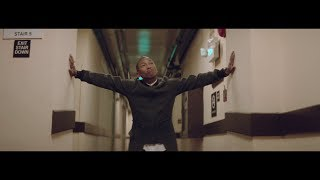 Pharrell Video - Pharrell Williams - Happy (2AM)