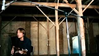 Keith Urban Video - Don Williams feat  Keith Urban   Imagine That 2012