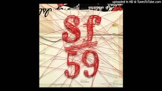 Watch Starflyer 59 Its Alright Blondie video