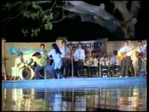 Gopura Vaasalile Full Movie Part 5