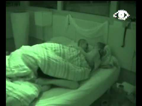 Big Brother 5: De uitzending van 22 november 2005 1/3