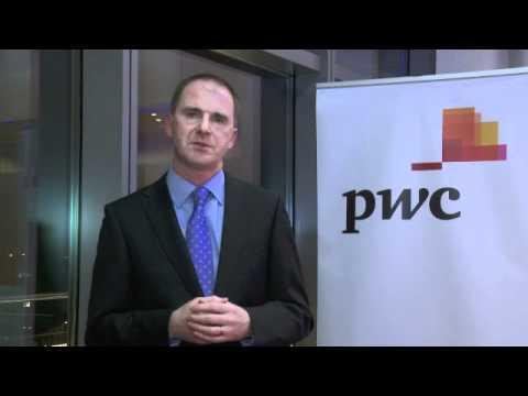 Local crackdownon porn sites to continue: PWC - Worldnews.com