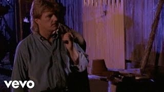 Watch Joe Diffie Is It Cold In Here video