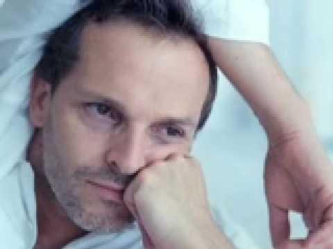 Miguel Bos� - Miguel Bos� - Otro