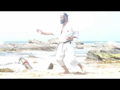 exploration of 平安初段 Heian Shodan – peaceful mind, first level -  Nambucca Heads