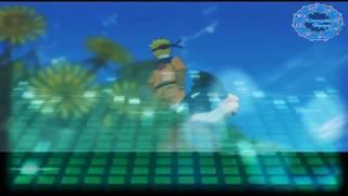 【Naruto Shippuden】Ending 21 - Fandub latino【Karenzita Hyuga】