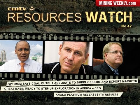 Resources Watch 42