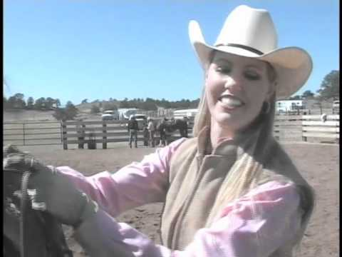 Wyoming Cattle Ranch for Sale
