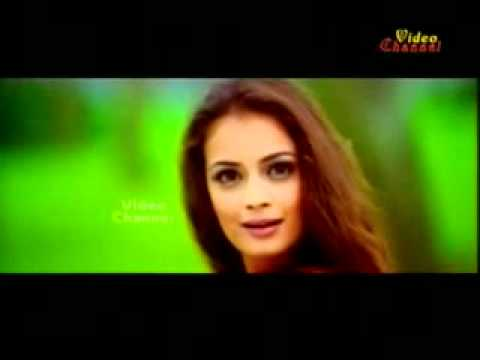 Raato Main Jagaya Rajib Basbitty video