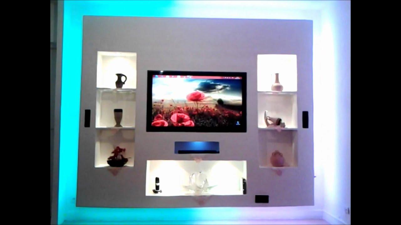 TV Wand  YouTube
