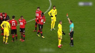 Tin Thể Thao 24h Hôm Nay (21h - 31/1): PSG Giành Vé Đi Tiếp Sau Thắng Lợi Trước Rennes