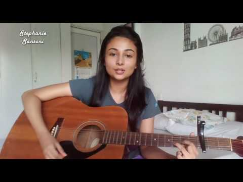 Pathu Pem Pathum - Cover