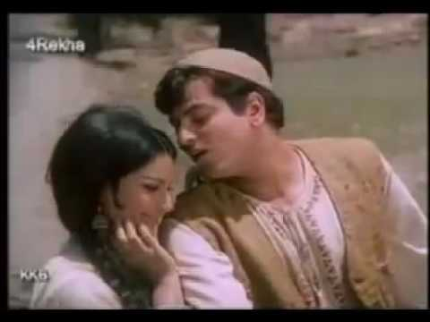 Mere Humsafar  BY LATA N MUKESH          PLZ RATE THIS SONG
