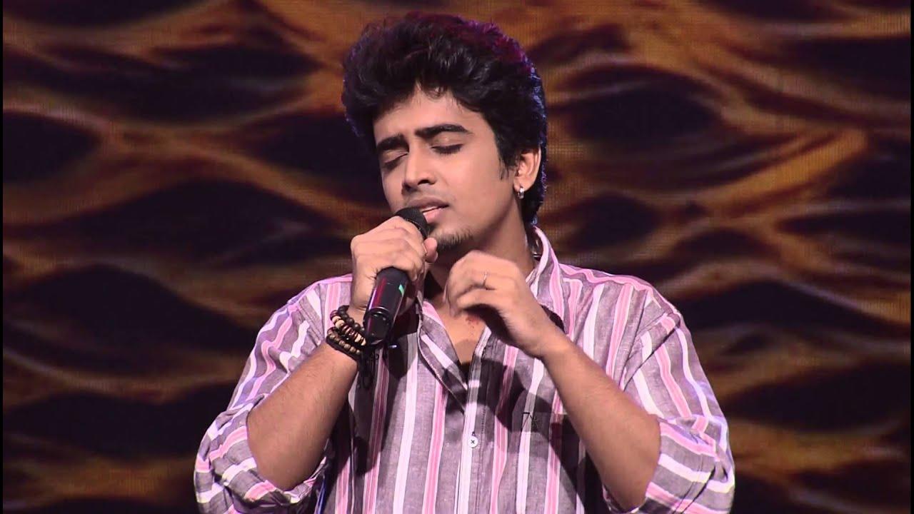 Indian Voice Junior 2 I  Episode 134 I Mazhavil Manorama