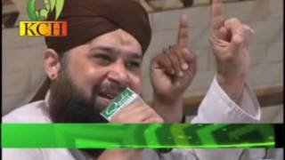 Download ALLAH NABI DA NAAM LIYE ALLAH  || Hit Punjabi Naat || OWAIS RAZA QADRI 3Gp Mp4