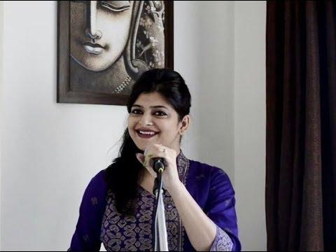 India's Raw Star | Dil Mera Muft Ka | Poornima Abhijeet | Agent Vinod video