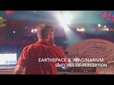 download lagu Earthspace & Imaginarium - Glitches Of Perception  Ozora gratis