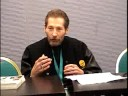 Robert Axelrod Question and Answer at ACen 2008 Part 1 of 6