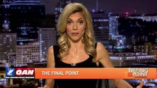 What they won't tell you about the day without a woman. via @Liz_Wheeler #ADayWithoutAWoman