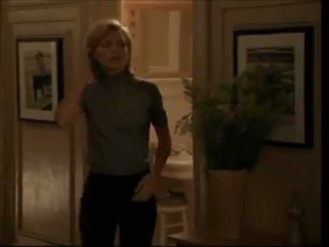 Michelle Pfeiffer In one Fine Day video