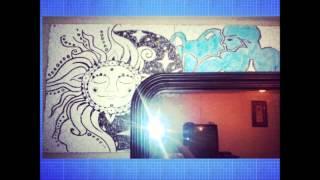 Video IG: LaKendras_Art