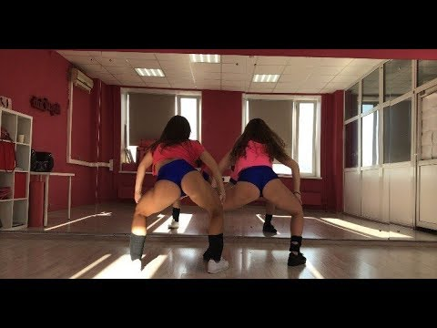 DJ Khaled feat. JAY Z, Future & Beyoncé – Top Off HOT SEXY TWERK thumbnail