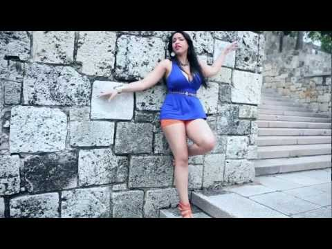 Juliana Oneal - Rabia (Video Oficial)